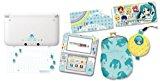 Hatsune Miku Project mirai 2 Accessorie set(Japan Import)
