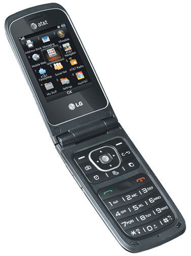 lg a340 phone at t it news today rh loginby com LG A340 Battery LG A340 Battery