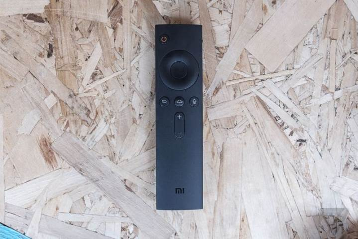 Xiaomi Mi Box Android TV Box Photos, Specs & Price | IT News