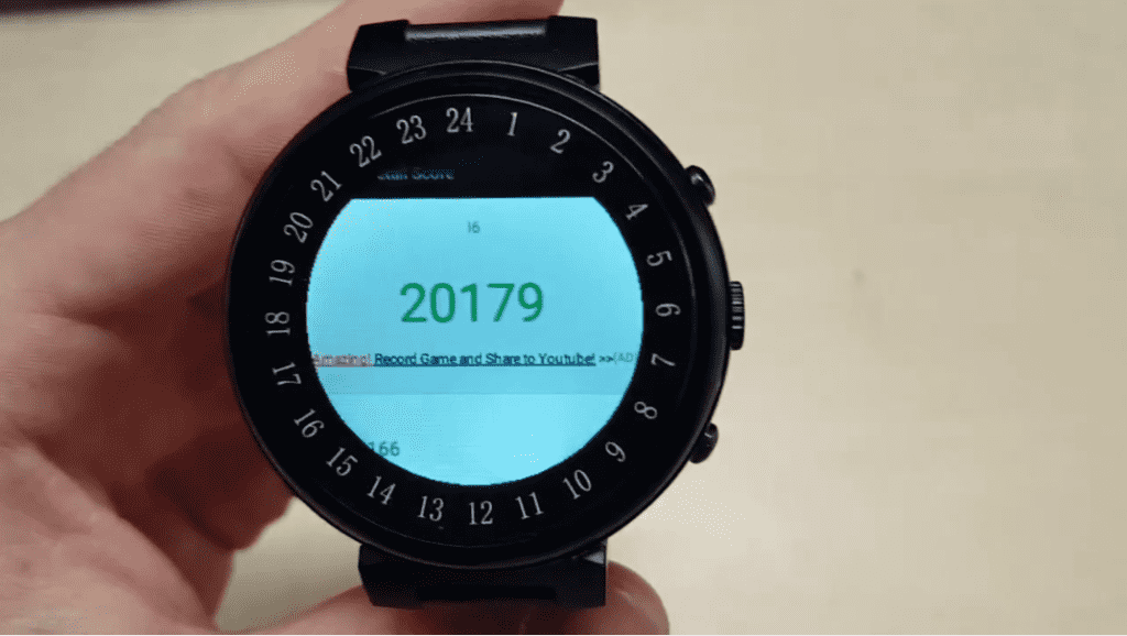 ColMi i3 3G Smartwatch Review: More like a wearable smart