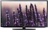 Samsung UN40H5203 40-Inch 1080p 60Hz Smart LED TV