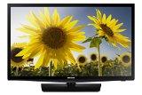 Samsung UN24H4500 24-Inch 720p 60Hz Smart LED TV