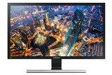 Samsung U28E590D 28-Inch UHD LED-Lit Monitor