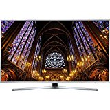 HG65NE890UFXZA/65 INCH ULTRA SLIM EDGE LIT LED, ULTRA HD (4K) SMART TV, PRO:IDIO