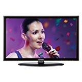 SAMSUNG 32 LED HDTV UN32D4005 ULTRA SLIM Flat Screen HDMI