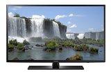 Samsung UN50J6200 50-Inch 1080p Smart LED TV (2015 Model)