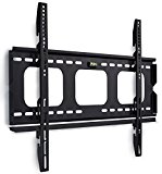 Mount-It! Low-Profile TV Wall Mount 1