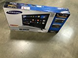 Samsung 32inch 1080p LED Smart HDTV with Full Internet Web Browser