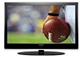 Samsung LNT4061F 40-Inch 1080p LCD HDTV