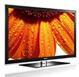 Samsung PN59D6500 59-Inch 1080p 600 Hz 3D Plasma HDTV (Black) [2011 MODEL]
